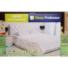 <b>Одеяло</b> Askona Sleep Professor Stress Free | Отзывы покупателей