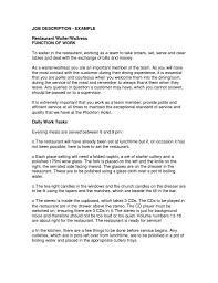 job descriptions for resume getessay biz job descriptions for resume