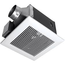 bathroom heaters exhaust fan light:  amazing pretty bathroom exhaust fan brands panasonic bathroom exhaust fans with bathroom ceiling heater