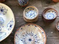 Ceramica: лучшие изображения (1161) в 2020 г. | Керамика ...