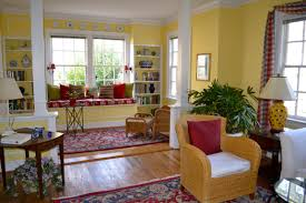 living rooms withal small room design