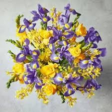 <b>Happy</b> Birthday <b>Flowers</b> - Waitrose Florist