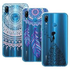 Красочные Перо Окрашенные <b>Чехол</b> для iPhone Samsung ...