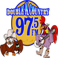 Double K Country