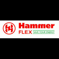 Отзывы о <b>Аккумуляторная отвертка Hammer</b> Flex ACD 3.6 LE