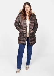 Clothing <b>Plus sizes 2019</b>   Violeta by Mango United Kingdom