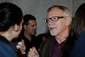 Internationale Tagung zum Gedenken an John <b>Michael Krois</b> vom 4.-6. Nov. - 09
