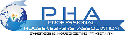 professional housekeepers association professional housekeepers association