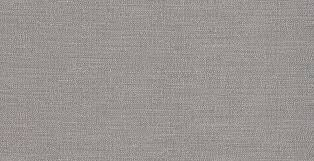 <b>Room Room</b> Grey 60x60: Porcelain Tiles - <b>Atlas Concorde</b>