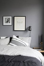 black bed with white furniture. finally grey or black bedroom bed with white furniture s