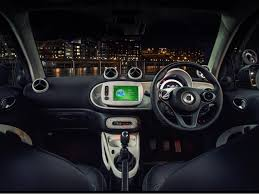 <b>smart Accessories</b> | Essex, Kent & London | <b>Smart</b> at Mercedes-Benz ...