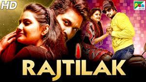 (<b>HD</b>) <b>New</b> Released Full Hindi Dubbed Movie <b>2019</b>