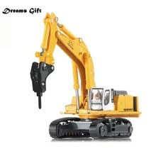 excavator system – Buy excavator system with free shipping on ...