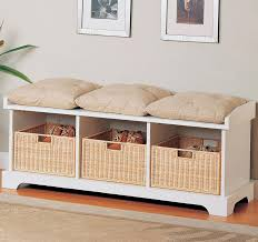 storage bench for living room: storage bench living room living room benches