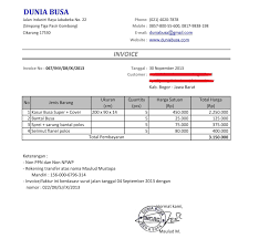 amatospizzaus nice italian invoice template fascinating template amazing contoh format invoice atau surat tagihan brankas arsip invoice online and surprising apartment rental receipt template also