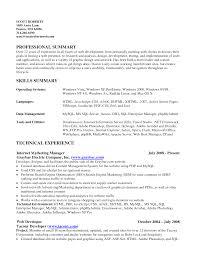 sample resume qualifications summary waiter functional resume example qualification in resume sample military sample resume qualifications summary