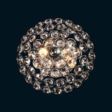 Настенный <b>светильник Citilux</b> Шарм <b>CL316321</b> купить в интернет ...