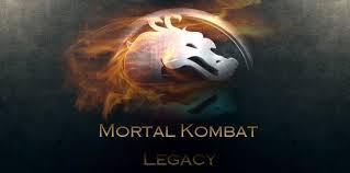 http://ds-fan.blogspot.com/2014/08/mortal-kombat-legacy.html