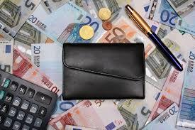 Scholarships in Portugal | EFG - European Funding Guide