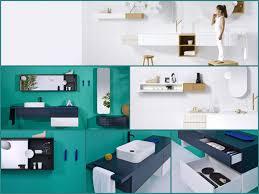 designer bathroom furniture ingrid bathroom furniture bathroom ideas modular furniture system