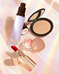 All you need to know about the <b>Becca</b> India launch: <b>Top</b> 5 <b>products</b> ...
