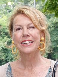 Als Oberin in der ARD-Serie «Um Himmels Willen» ist sie so bekannt und beliebt, wie sie schon als Schwester Christa in der «Schwarzwaldklinik» war. - GPHP26_0067 Gaby Dohm  dukas_10440874_ftf