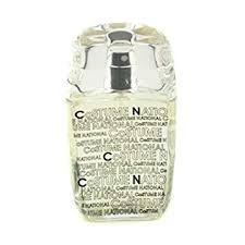 Buy <b>Costume National Scent Intense</b> EDP 30ML Online at Low ...