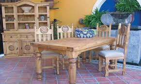 chair dining room tables rustic chairs: bedroom set diningroom bedroom set