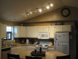 kitchens with track lighting cosy kitchen track lighting magnificent kitchen design ideas with kitchen track lighting accessories enchanting track lighting ideas modern kitchen