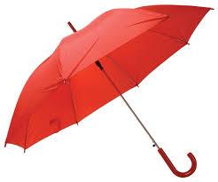 <b>Зонт</b>-трость полуавтомат <b>Unit Promo</b> (1233) — купить по ...