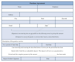 doc 460648 expenses form template expense claim business templates business form templates lawn care forms template check register purchase agre business form template template
