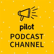 pilot Podcast Channel