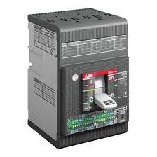 <b>Автоматический выключатель</b> XT2N 160 Ekip LS/I In=100A <b>3p</b> F F ...