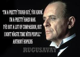 Anthony-Hopkins-Quotes-1.jpg