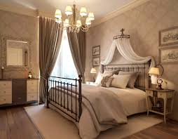 bathroomappealing images about vintage bedrooms little girls bedroom ideas cedabffbdbcfefccfa setup in booth diy bathroomwinsome rustic master bedroom designs industrial decor
