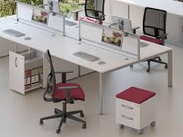 Продажа офисной мебели для персонала BRIDGE по низким ...