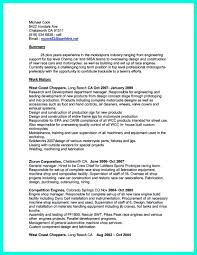 resume examples sample millwright resume millwright technician cv sample cnc machinist resume template office manager job machinist sample resume machinist sample great machinist sample