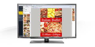 <b>Canon</b> PosterArtist Lite - <b>Программное обеспечение</b> для ...