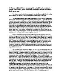 library description essay short essay on your school library book