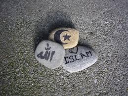 Risultati immagini per L'Islam degli sciiti