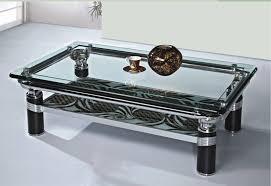 dining table glass torronto sovet italia glass table designs glass table designs on tables and chairs cool