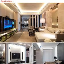 <b>LED Strip</b> SMD 5050 220V Waterproof Flexible LED <b>light</b> Tape 220V ...