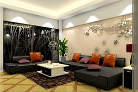bedroomformalbeauteous living room black sofa and rugs d house decorating ideas rugs excellent neoclassical living room bedroomformalbeauteous black white red