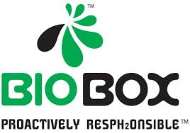 Image result for biobox