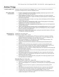 department manager resume aviation resum supervisor resume retail manager resume objective