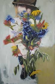 Etsy Art 499 Best Art Images On Pinterest Oil Paintings Etsy Shop And