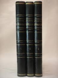 *История и Библиография* - каталог антикварных книг и редких ...