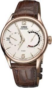 <b>Мужские часы Oris 111 7700 40</b> 63MB купить в Королёве