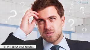 top job interview questions part  top job interview questions part 1