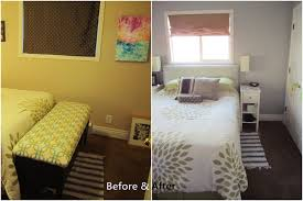helpful tips for arranging furniture in small single bedroom throughout how to arrange bedroom furniture in a small room arrange bedroom furniture